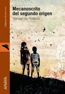 Libros para leer con tus hijos