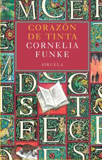 Libro-Corazon-de-tinta